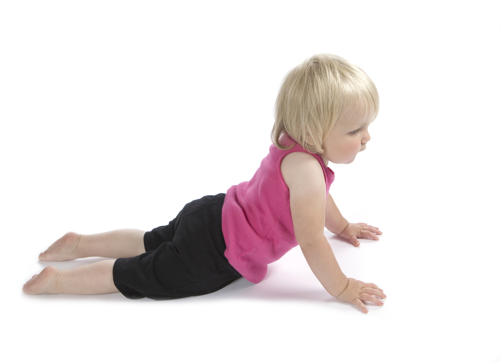 To Crawl or Not to Crawl? That is the Question.