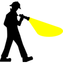 detective-silhouette-8bf7