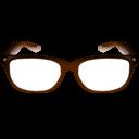 glasses-234f