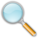 magnifying-glass-1044