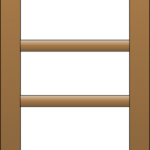 clipart-ladder-flat-256x256-46f5